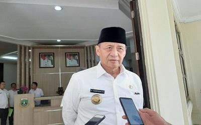 Imbas Corona, Masa Libur Sekolah di Banten Diperpanjang Hingga 1 Juni 2020