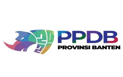 TUTORIAL PPDB 2021 PROVINSI BANTEN