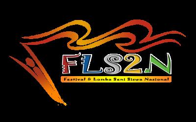 FLS2N 2021 JUARA UMUM
